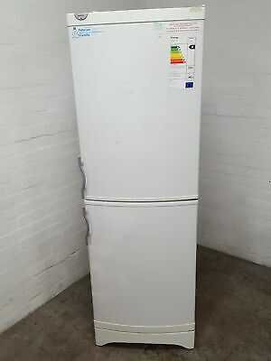 Vestfrost CSKF 352 Upright Lab Fridge Freezer -20