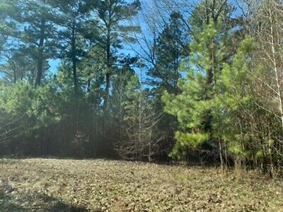 0.40 Acres of Mobile Home Land for Sale! NO RESERVE!