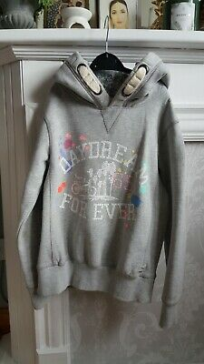 Girls Hoodie From NEXT size 11 Years