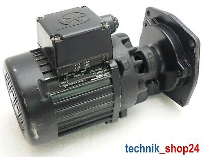 Brinkmann Coolant Pump KB26T-L1 New