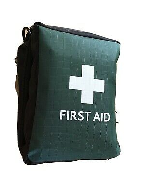 Small First Aid Kit Brand New