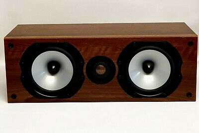 MONITOR AUDIO MR Centre Channel Speaker