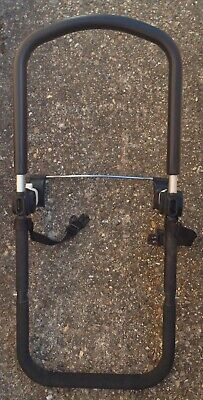 Bugaboo cameleon 1 & 2 seat frame Carrycot spare replacement