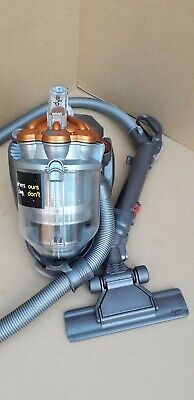 Dyson DC19 Cylinder Vacuum Cleaner - Serviced & Cleaned- Guaranteed