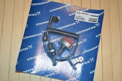 Grundfos Magna3 Sensor Kit - 99313067 - New And Unused !!!!!!!!