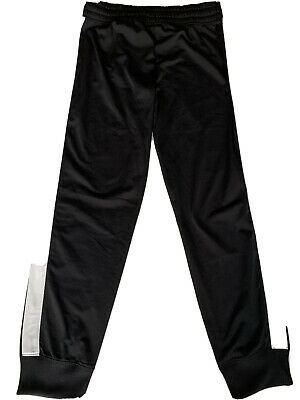 Girls Nike Jogging Bottoms 12-13YRS
