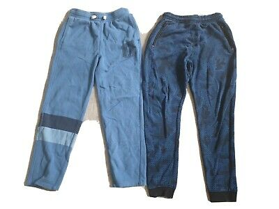 2 x boys Tracksuit Jogging Bottoms ,age 12, Gap and Next
