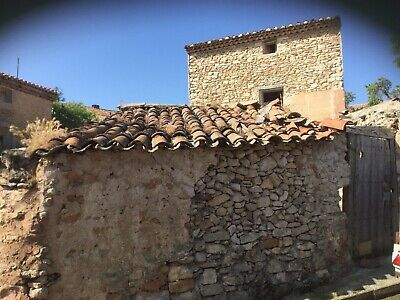 House For Sale In Spain Grab A Bargain
