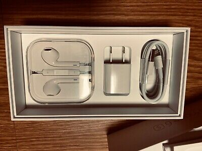 Apple Iphone 6S Accessories New