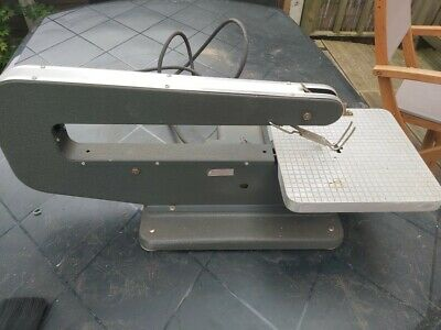 Dremel 57.2 Scroll saw - used Relisted due to time waster