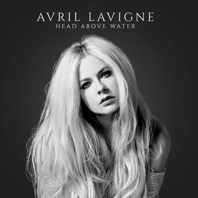 Avril Lavigne Ticket Stadthalle Wien am 18.03.2021, *E-Ticket*