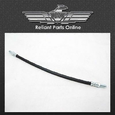 Official Reliant Front Brake Flexi Hose Pipe - 27518