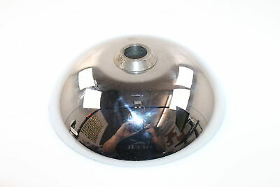 Harley Heritage Softail Classic FLSTCI 2007 Right Front Wheel Hub Cap Cover