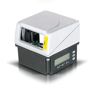 DATALOGIC DS6300-100-010, P/N: 931351010, Industrial Laser Scanner