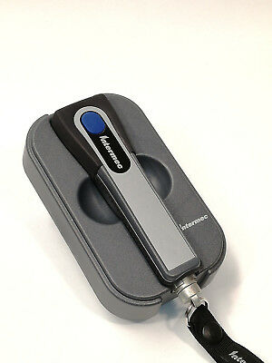 Intermec SF51 Scanner Bluetooth