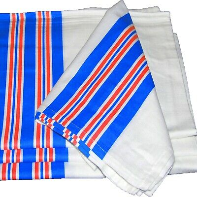 12 NEW BABY / INFANT RECEIVING SWADDLING HOSPITAL BLANKETS 30 x 40 100% COTTON