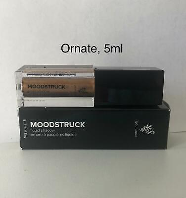 YOUNIQUE MOODSTRUCK OPULENCE liquid shadow Ornate,5ml