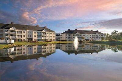Wyndham Governor's Green, 105,000, Points, Annual, Timeshare, Deeded