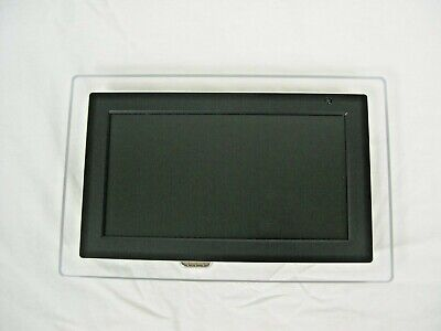 "Dynex DX-DPF9 9"" Digital Picture Frame"
