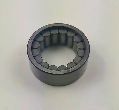 R909156745 Cylinder Roller Bearing Genuine RNU41 Fast Shipping Worldwide