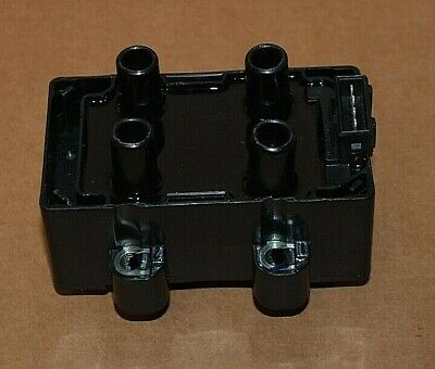 Bremi - Ignition Coil - 11719 - Fit Renault - Free Delivery - A6/2