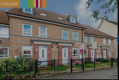 Fantastic 4 Bed Family Home, East Yorkshire Hull. (No forward chain, Freehold)