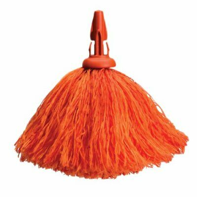 OXO Good Grips Microfibre Delicate Duster Refill - Orange