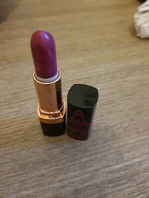 Rossetto Avon Plum Perfect