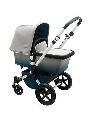 Bugaboo Cameleon³ Elements Pushchair (complete) Brand New