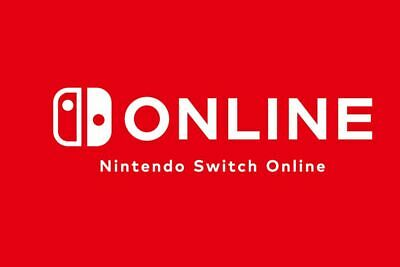 Nintendo Switch Online Membership (1 Year) 12 Months  -  Fastest Email Delivery