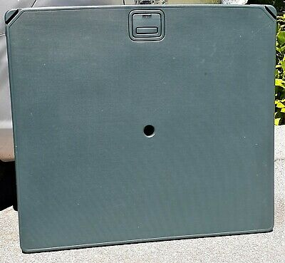 2002-2006 Honda CRV CR-V Rear Trunk Folding Cargo Picnic Table Spare Tire Cover