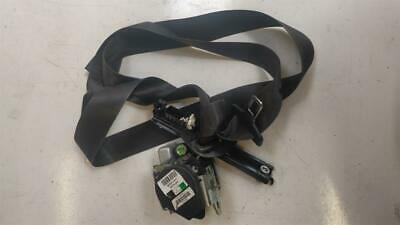 Land Rover Discovery 3 Offside Drivers Front Seat Belt EVB501360PMA