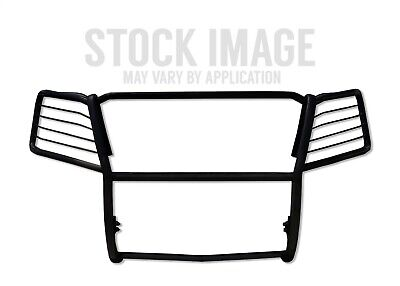 Steelcraft 50460 Grille Guard Fits 15-18 Suburban Suburban 1500 Tahoe