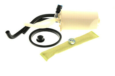 Genuine GM Fuel Pump 19179524