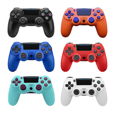 FOR Sony Dualshock FOR PlayStation 4 *PS4* Wireless Controller Second Generation