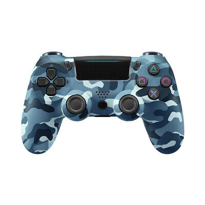 FOR Sony Dualshock FOR PlayStation 4 (PS4) Wireless Controller Second Generation