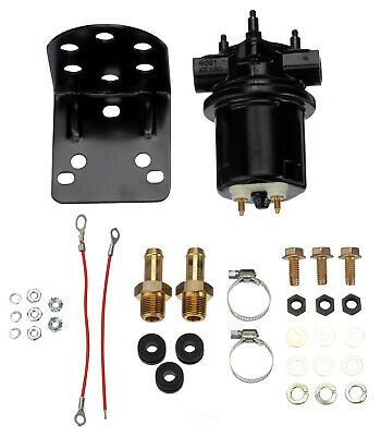Electric Fuel Pump Carter P4601HP
