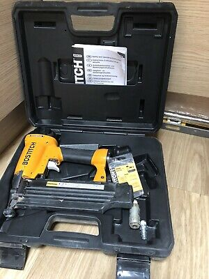 bostitch nail gun/nail Gun/air Nailer/cordless Nail Gun/bostitch/pasloade