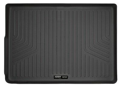 Husky Liners 42131 WeatherBeater Trunk Liner Fits 17-18 Cruze