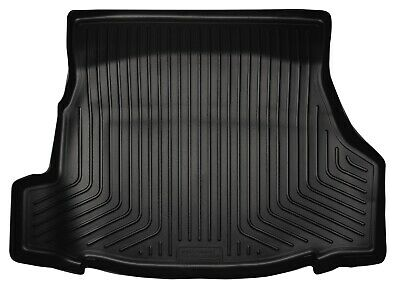 Husky Liners 43031 WeatherBeater Trunk Liner Fits 10-14 Mustang