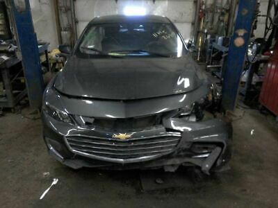 Anti-Lock Brake Part Assembly LS Fits 17 MALIBU 1561479