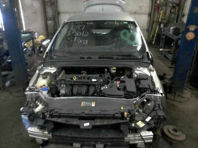 Anti-Lock Brake Part Assembly Fits 14-16 FUSION 1559998