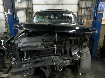 Anti-Lock Brake Part Assembly Fits 09-14 ESCALADE 1557889