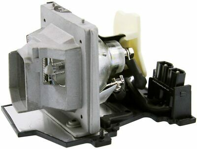 SP.82G01.001 Optoma DX605 Projector Lamp
