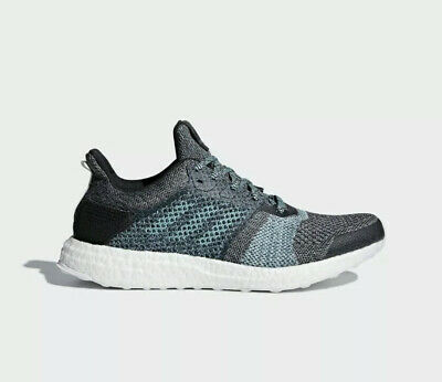 ADIDAS ULTRABOOST ST Parley 'DB0925' Mens Size 10 New in Box ...