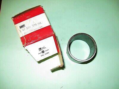 Massey Tractor NOS PTO Shaft Spacer Part# 503378m1
