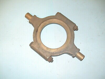 Minneapolis Moline Tractor NOS Clutch Shifting Bearing Ring Part# 10a7921