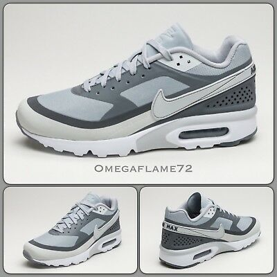NIKE AIR MAX 1 ULTRA SE Size 42,5 (9US) EUR 149,00