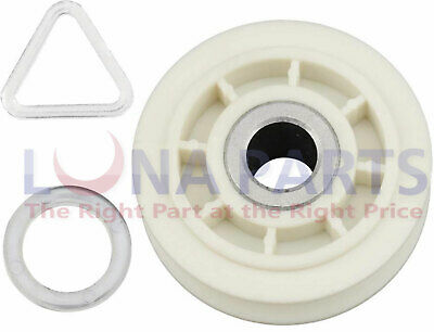 For Kenmore Clothes Dryer Thermistor Part Number Model # PR6171024PAKS930