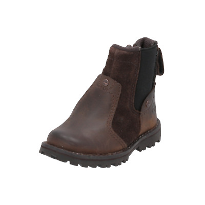 TIMBERLAND JUNIOR ASPHALT Trail CLS Tall 83980 EUR 104,95